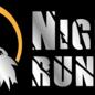 Night Runner – pojďte se postavit velkému strachu!!!