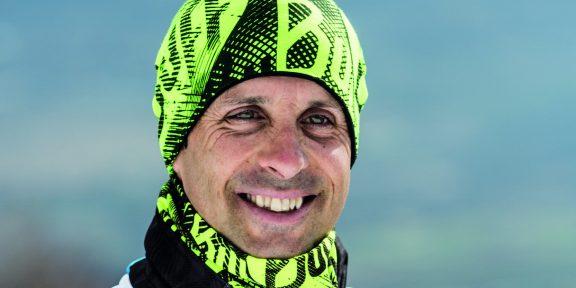 Soutěžte o Buff sportovní čepice ideální na běh – UKONČENO