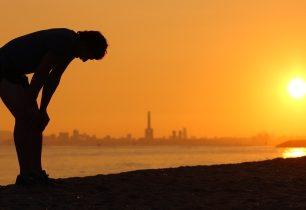 Přetrénování a stres - jaké jsou příčiny přetrénování, jak mu předcházet a jak z něj ven? - část III.