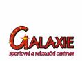 Logo sponzora 2