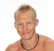 Petr Vabroušek