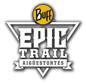Buff Epic Trail