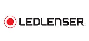 Logo Led Lenser