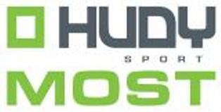 Logo sponzora 3
