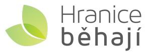 Logo sponzora 1