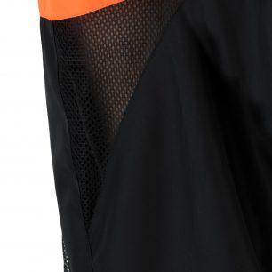 RECENZE: Univerzální sportovní vesta Sensor Neon