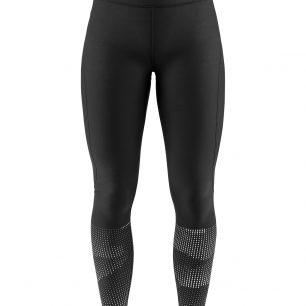 Kalhoty CRAFT Delta Warm 2.0