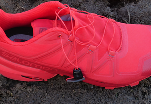 VIDEORECENZE: Salomon Speedcross 5