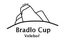 Bradlo Cup Veleboř