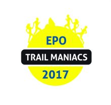 EPO TrailManiacs Harrachov