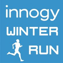 Winter Run Ostrava