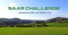 Saar Challenge