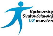 Rychnovský svatováclavský půlmaraton