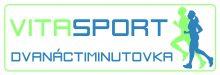VitaSport dvanáctiminutovka