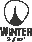 WINTER SkyRace®