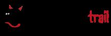 Čertovskej ultratrail