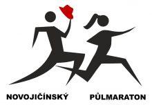 Novojičínský půlmaratón
