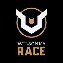 Wilsonka Race