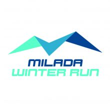 Milada Winter Run