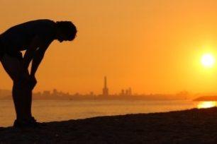 Regenerace a výkonnost běžce: druhy únavy, formy regenerace, doba zotavení – část I.