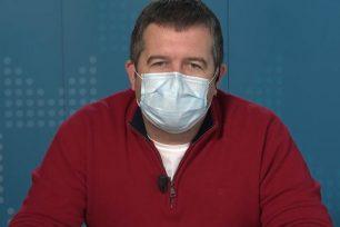 Šikana ze strany Ministerstva zdravotnictví – další krizová opatření vešla v platnost